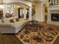 area rug2
