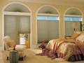 applause_cordlock_bedroom_2