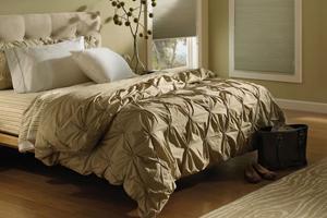 Bedding_Bedspreads_3