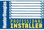 Professional Installer