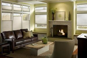 applause_literise_livingroom_3