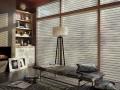 alsilhouette_powerrisetwoone_livingroom