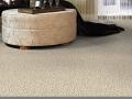 carpet 3 copy