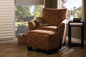 Upholstery_4