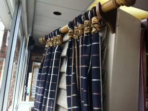 blindworks curtain1