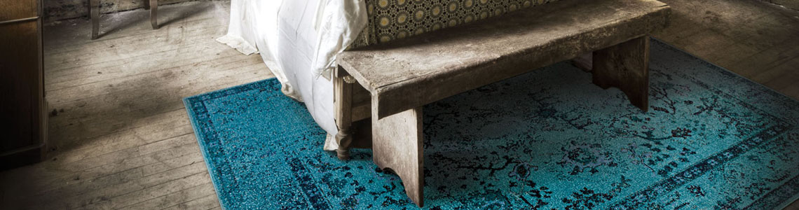 BC area rug2